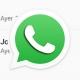 WhatsApp lanza los Estados de texto para todos