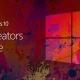 Windows 10 Fall Creators Update: todas sus novedades y fecha de lanzamiento