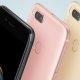Se filtra el posible Xiaomi Redmi Note 5