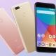Ya se puede comprar el Xiaomi Mi A1 en Amazon España con garantía