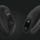 Xiaomi Mi Band HRX Edition es oficial: todos los detalles