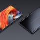 Top 5 teléfonos Xiaomi más populares en España