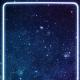 Se filtran las especificaciones del Xiaomi Mi Mix 2