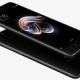 La cámara del Xiaomi Note 3 está entre las mejores del mercado