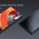 Xiaomi Mi Mix 2 ya disponible en Vodafone: precios y tarifas