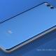 Xiaomi Mi Note 3, el móvil de gran pantalla ya es oficial