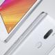Oferta: compra Xiaomi Mi5s Plus, Redmi Note 4X y LeEco Le S3 rebajados