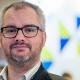 """""""La protección de los datos personales es clave"""", Alban Schmutz de OVH"""