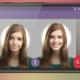 LKBL, la app que puntúa tu belleza
