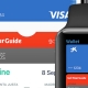 Apple Pay llega a los pagos de La Caixa e imaginBank