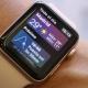 Review: Apple Watch Series 3, el smartwatch definitivo de la temporada