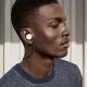 Pixel Buds: los auriculares inalámbricos con Google Assistant y traducción en tiempo real