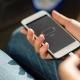 10 trucos para mejorar la batería de tu smartphone