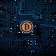 G DATA añade protección para los monederos de Bitcoin