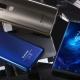 Blackview S8, un móvil con pantalla 18:9 sin biseles y 4 cámaras por 127 euros