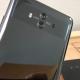 La cámara del Huawei Mate 10 se posiciona como la mejor