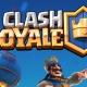 Clash Royale falla a pantalla completa en el Galaxy S8