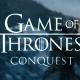 Game of Thrones Conquest, el MMO de la serie de moda, desembarca el 17 de octubre