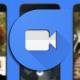 Google Duo estará integrado en tu teléfono en el dialer y Mensajes