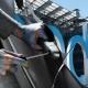 Cuidado con las falsas facturas de Endesa: nuevo phishing busca robarte tu cuenta bancaria
