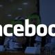 El cofundador de WhatsApp asegura que vendió la privacidad de sus usuarios a Facebook