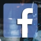 Facebook Live ya permite compartir nuestra pantalla