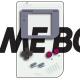Game Boy Classic sería la reedición de la mítica portátil