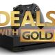 Descubre los juegos gratis de Xbox Live Gold en noviembre de 2017