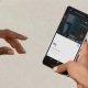Google actualizará los Pixel 2 y Pixel 2 XL hasta Android R en 2020