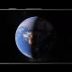 Google Pixel 2 es oficial: conoce todos los detalles