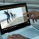 Pixelbook es oficial: el portátil premium de Google