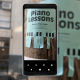 Google Pixel 2 XL, el smartphone con pantalla de 6 pulgadas y Android 8.0 Oreo