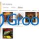 Groove Música cierra y propone una migración a Spotify