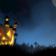 5 webs donde comprar maquillaje y accesorios para Halloween