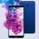 Huawei Mate 10 Lite ya es oficial en España: precio y disponibilidad