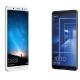 Huawei Mate 10 Lite vs Huawei Mate 10: ¿Cuál comprar?