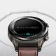 Huawei Watch 2 Pro ya es oficial con una eSIM