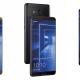 Oferta: Huawei Mate 10 por 399 euros en Amazon