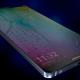 Todo lo que sabemos del Huawei P20