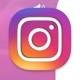 Instagram ya permite publicar las Stories como Facebook Historias de forma simultánea
