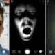 """Instagram añade el efecto """"Superzoom"""" a los vídeos"""