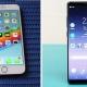iPhone 8 Plus vs Galaxy Note 8: ¿Cuáles son las diferencias?