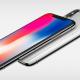 Una letra es suficiente para bloquear tu iOS o Mac