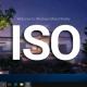 Descarga ya la ISO de Windows 10 Fall Creators Update