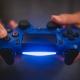 Hori, Nacon y @play, los nuevos mandos licenciados para PlayStation