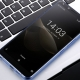 "Leagoo S8 Pro en preventa: un móvil ""todo pantalla"" con 6 GB de RAM por 215 euros"