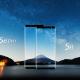 Leagoo S8 y S8 Pro ya en preventa: consíguelos con un descuento del 50%