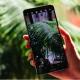 Huawei Mate 10 Pro ya es oficial: conoce todos los detalles