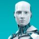 ESET lanza nuevas versiones de NOD32 Antivirus, Internet Security y Smart Security Premium