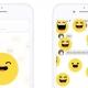 Tinder añade Reacciones a su app